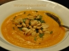 Carrot Soup