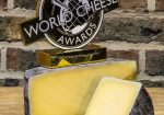 Cornish Kern UK Named World Champion Cheese 2017