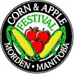 Morden Corn and Apple Festival, Manitoba