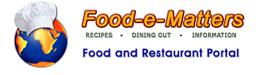Food Forums