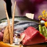 Nobu Matsuhisa Birthday Dinners