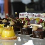 World Gourmet Summit