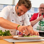 Brighton Food Festival Expects This Easter