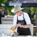 FAWC! New Zealand food and wine event