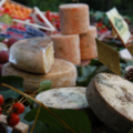 Food and Wine Events in Italy this Autumn and Winter